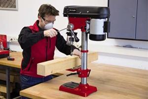 Einhell Tischbohrmaschine