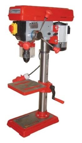 Holzmann Tischbohrmaschine