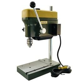Proxxon Tischbohrmaschine